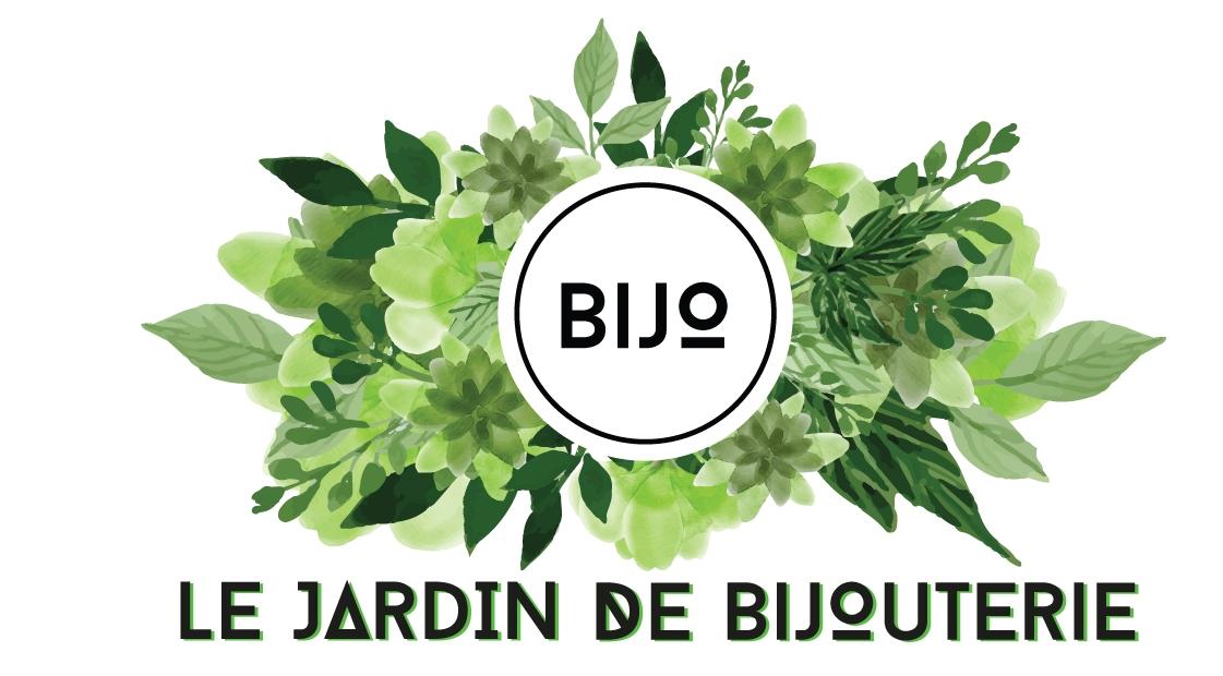 Интернет магазин бижутерии Bijo.com.ua